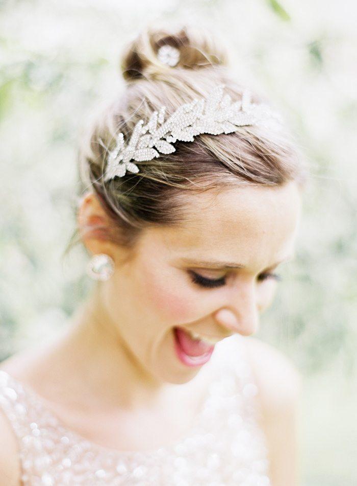 makeup for wedding ideas