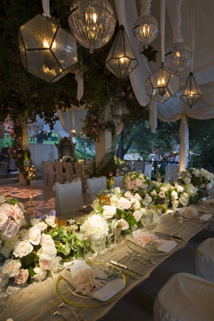 Best ideas for wedding decorations topweddingsites wedding reception decorating ideas junglespirit Image collections