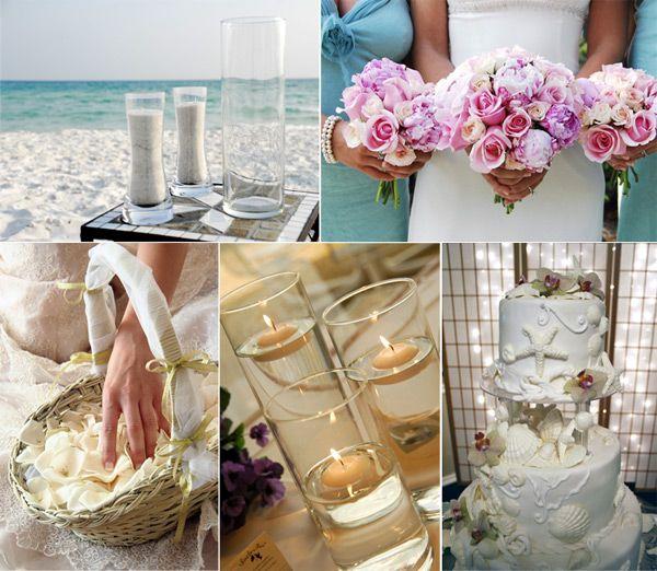 wedding favors online
