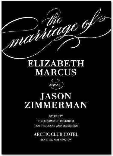 wedding program template for sale