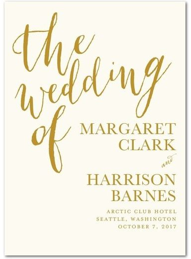 Free Wedding Program Templates Wedding Program Ideas - Wedding program cover templates
