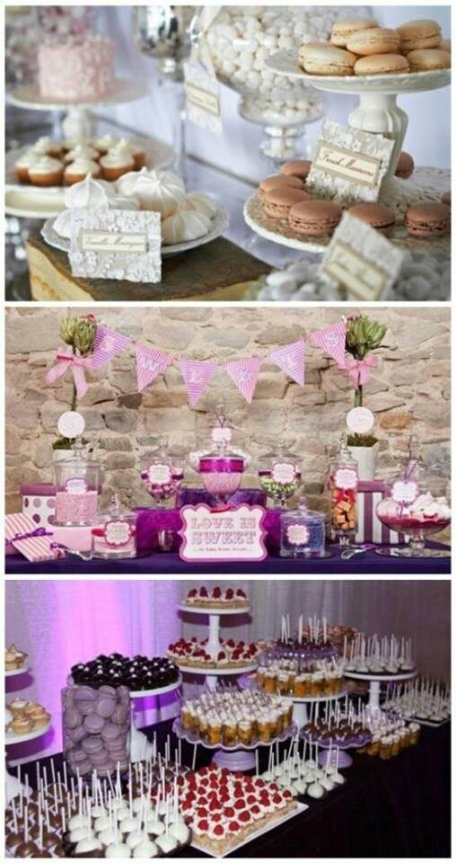 Cater Your Own Wedding Save Big Money Topweddingsites