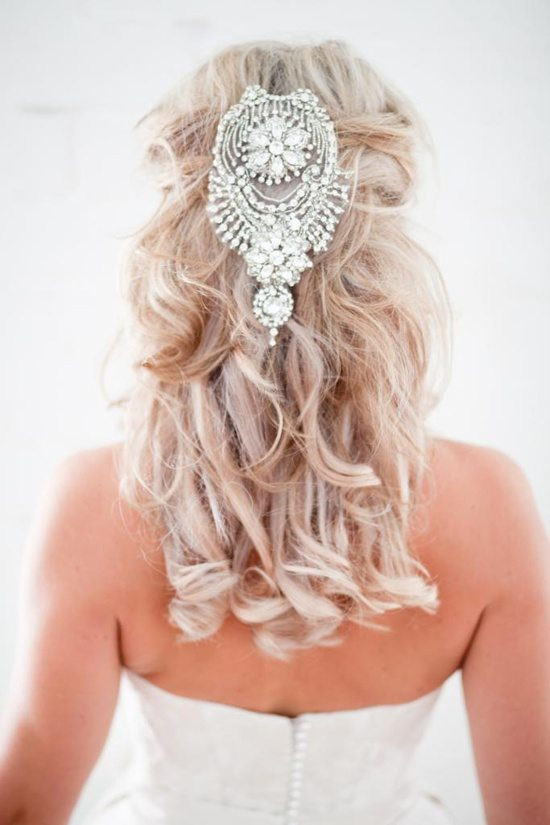 cheap wedding accesories