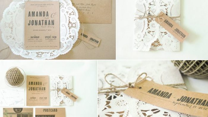 make your own wedding invitations archives topweddingsites com