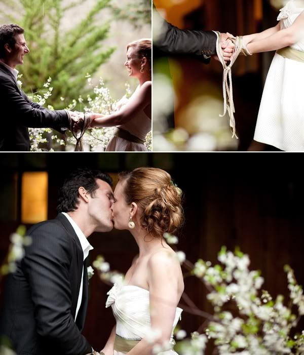 7 Unique Different Wedding Ceremony Ideas Topweddingsites