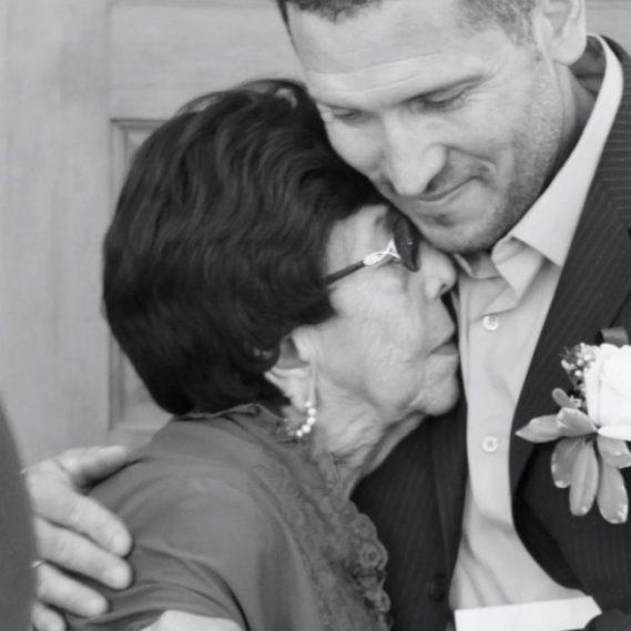 mother/son wedding dance songs