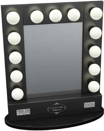lighted makeup mirrors4