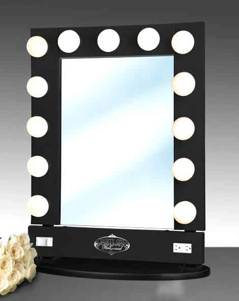 lighted makeup mirrors2