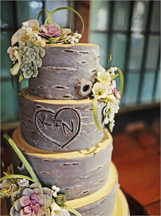 top of the wedding cake tradition saving the top of the wedding cake a sweet tradition 21050