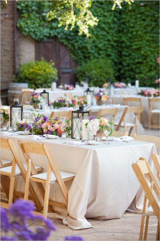 botanical gardens weddings