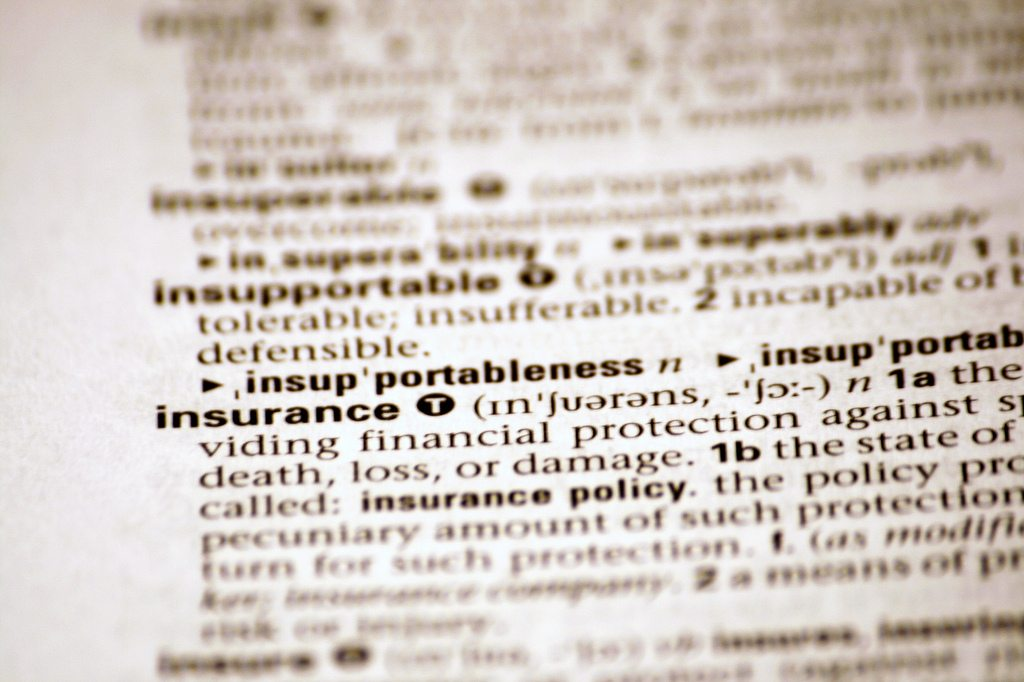 Do You Need Wedding Insurance: 8 Things To Know About Wedding Insurance. Everything You