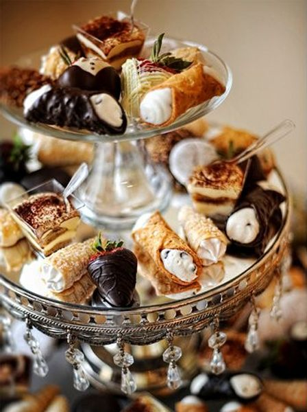 italian weddings traditions