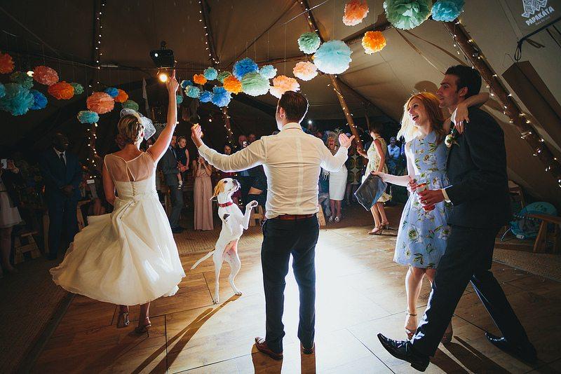 traditional italian weddings