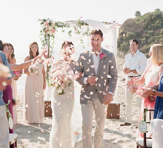 Unusual Wedding Ceremonies Archives Wedding Planning Tips And Wedding Day Trends Topweddingsites Com
