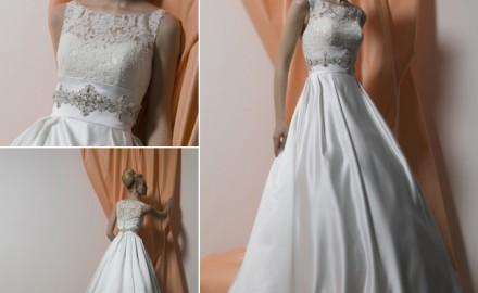 wedding designers