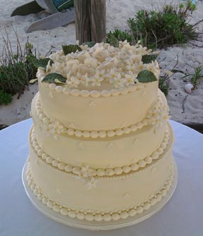 why wedding cake so expensive why are custom wedding cakes so expensive team wedding 27475