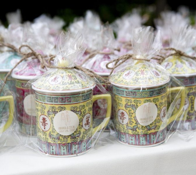 teacup-wedding-favors