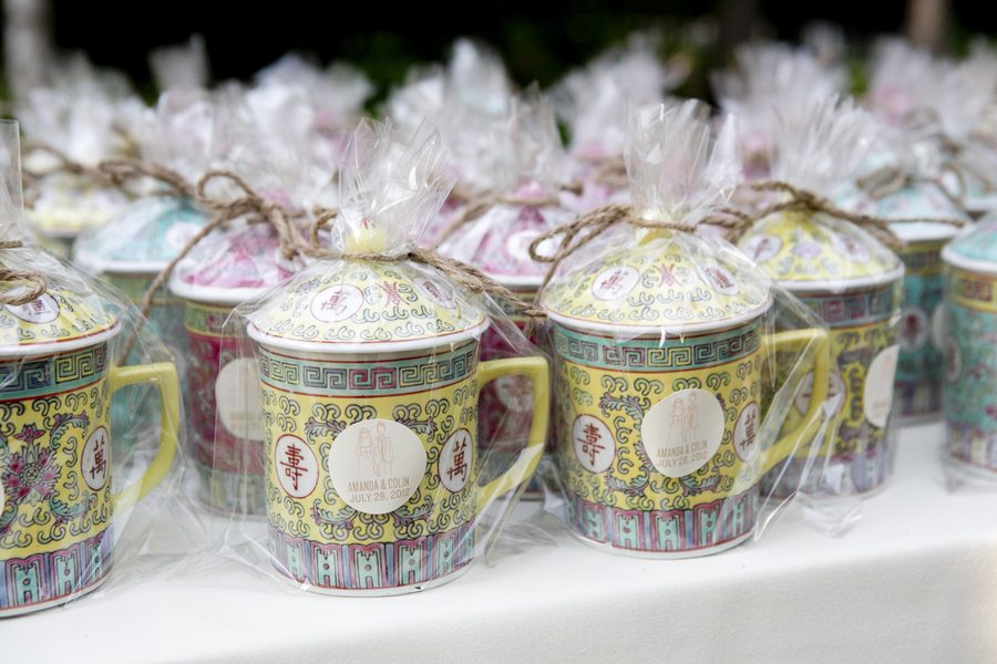 teacup-wedding-favors