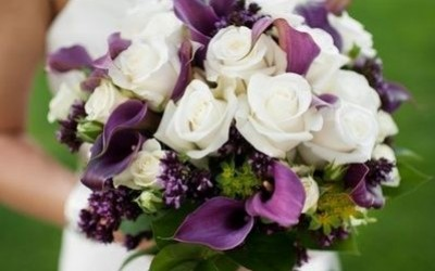 questions to ask wedding florist