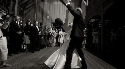 wedding music ideas