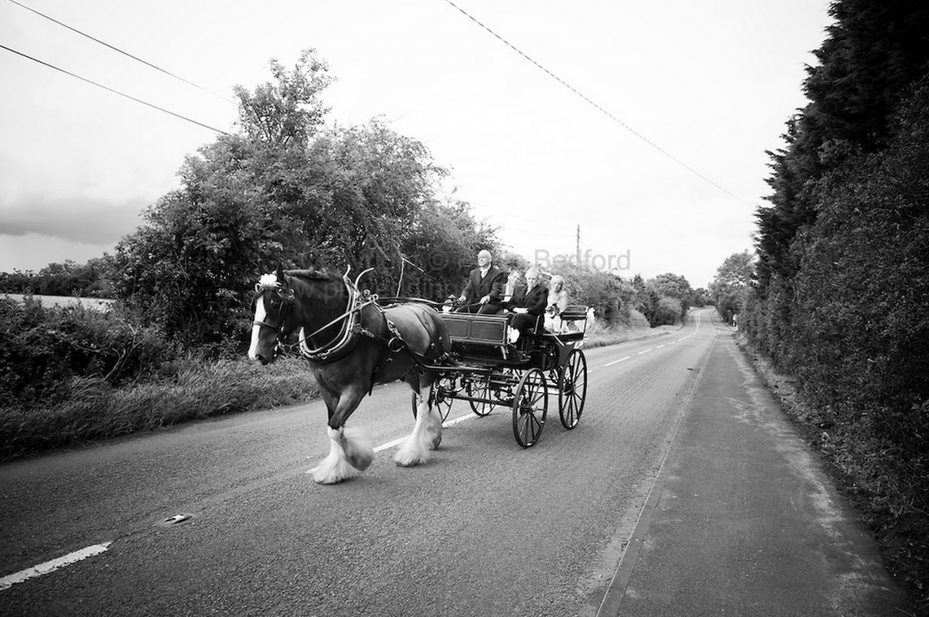 wedding photo uk