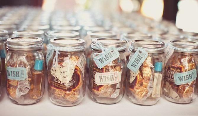 Edible wedding favors archives topweddingsites edible wedding favors junglespirit Image collections