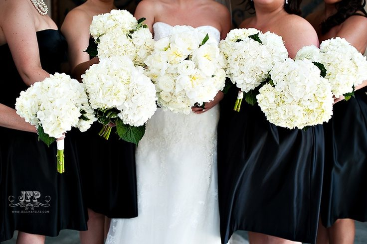 cost of wedding flowers