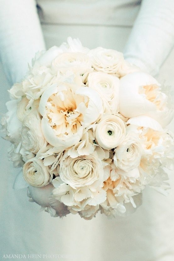 cost of wedding bouquets how much wedding flowers really cost 12 ways to save big 3077