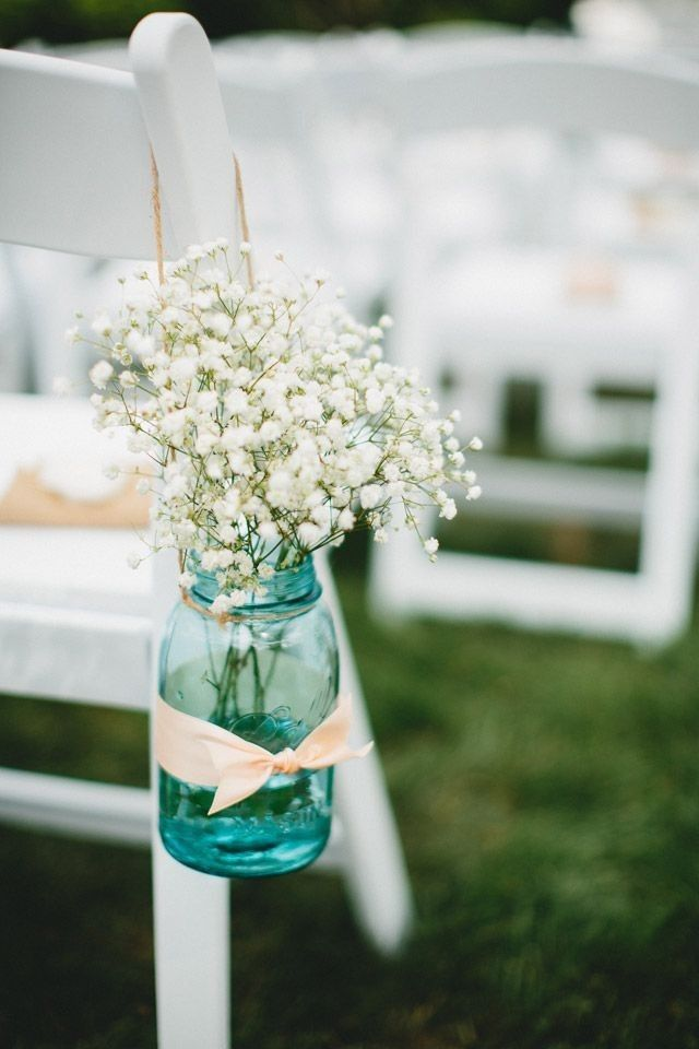 average wedding flower cost