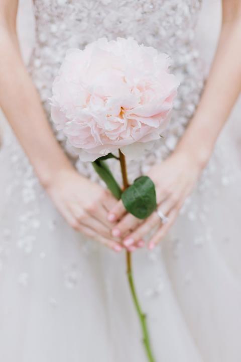 budget wedding flowers