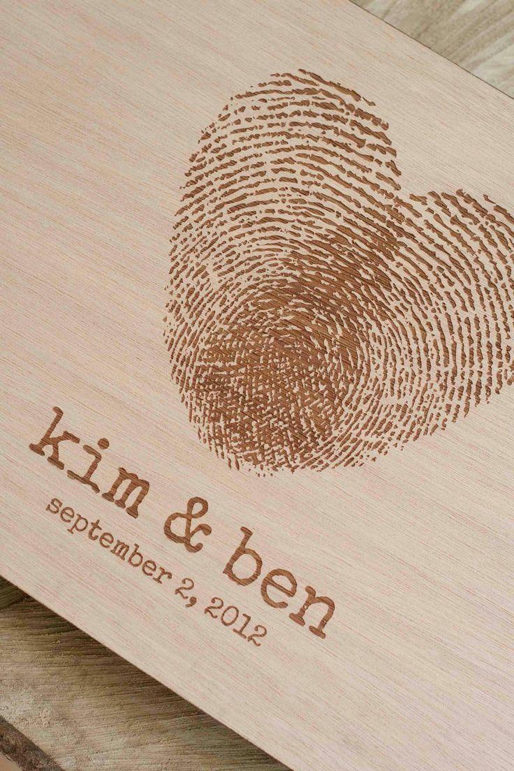 wedding album design
