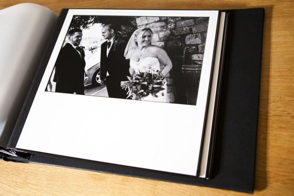 wedding album designs what you need to know