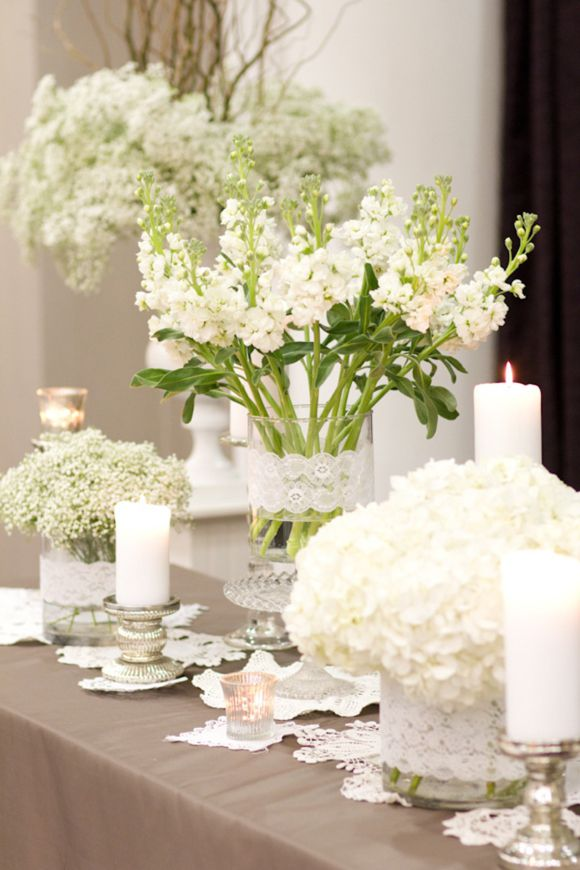 how much wedding flowers really cost 12 ways to save big. Black Bedroom Furniture Sets. Home Design Ideas