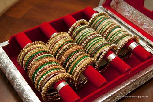 snake bracelets