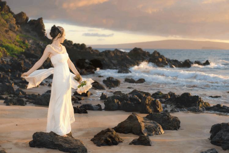 destination-wedding-packages