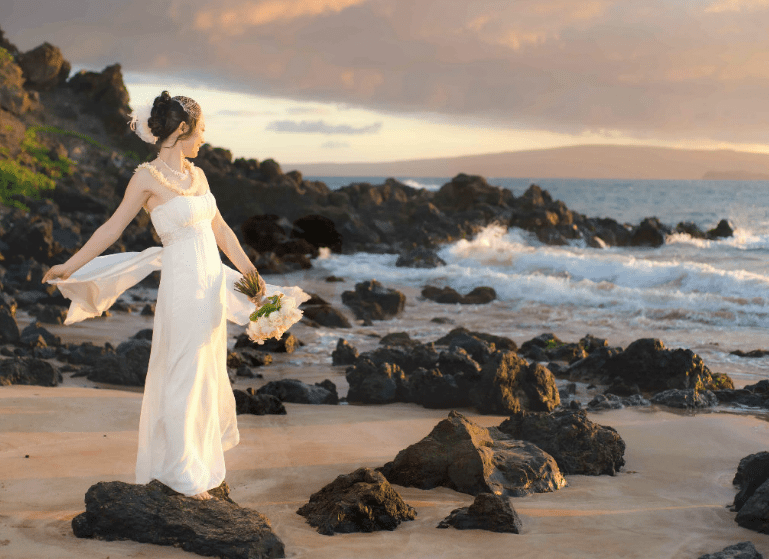destination-wedding-packages