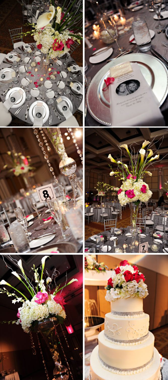 How to get my wedding published for How to get my photographs published