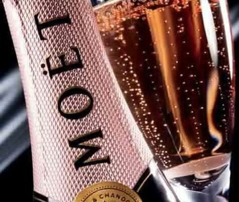wine weding gift