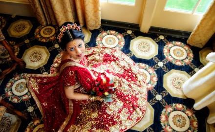 cultural wedding traditions