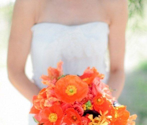 2012 wedding colors