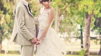 wedding photographer ideas