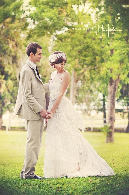 wedding photographer ideas