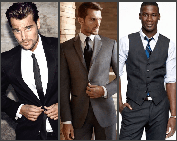 Do\'s and Don\'ts for What to Wear to a Wedding | | TopWeddingSites.com