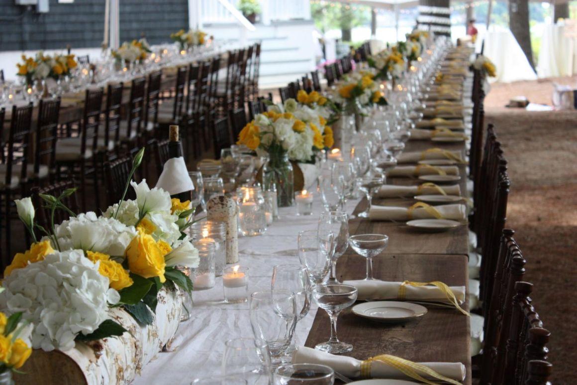 Choosing Your Wedding Venue 5 Quick Tips Topweddingsitescom
