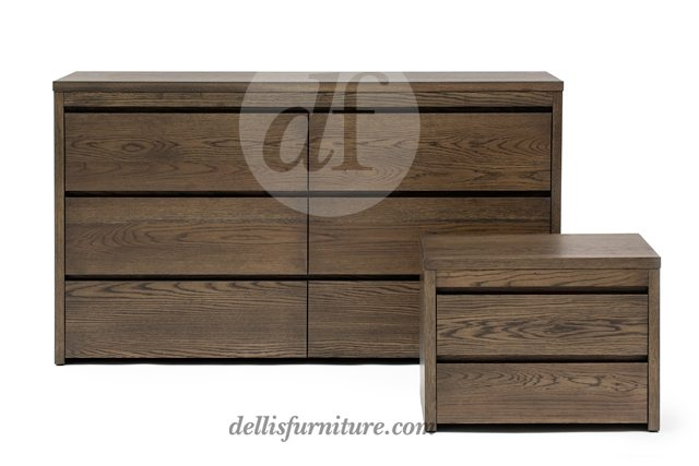 australian custom made furniture