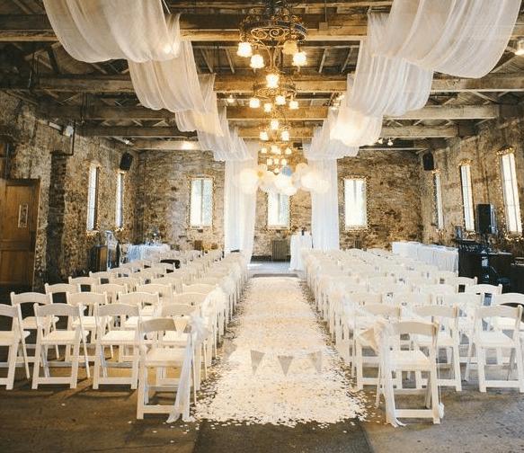 find wedding venue