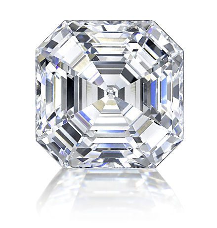 wedding diamond
