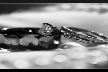 [091/365] Wedding Ring