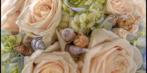 HDR Bouquet