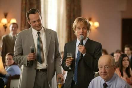 wedding-crashers-20050103013126024-000